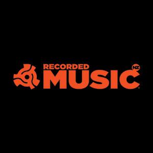 recordedmusiclogo