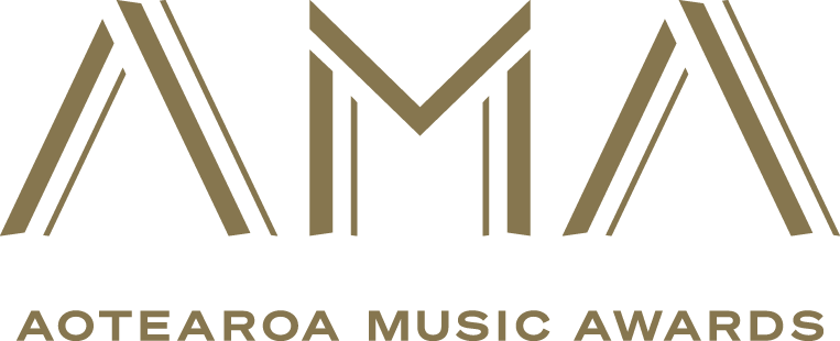 Aotearoa Music Awards